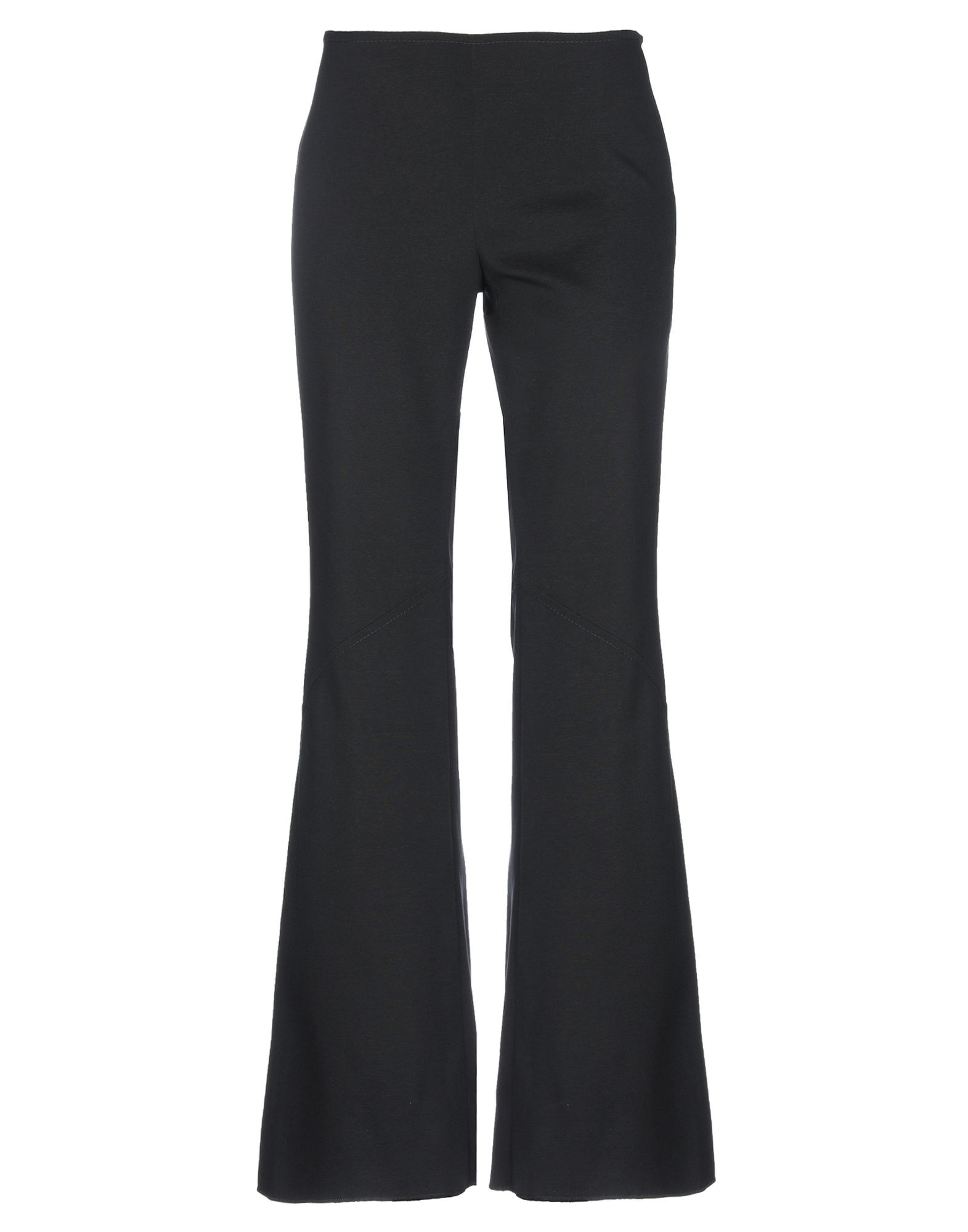 лучшая цена MARIELLA BURANI per AMULETI Повседневные брюки