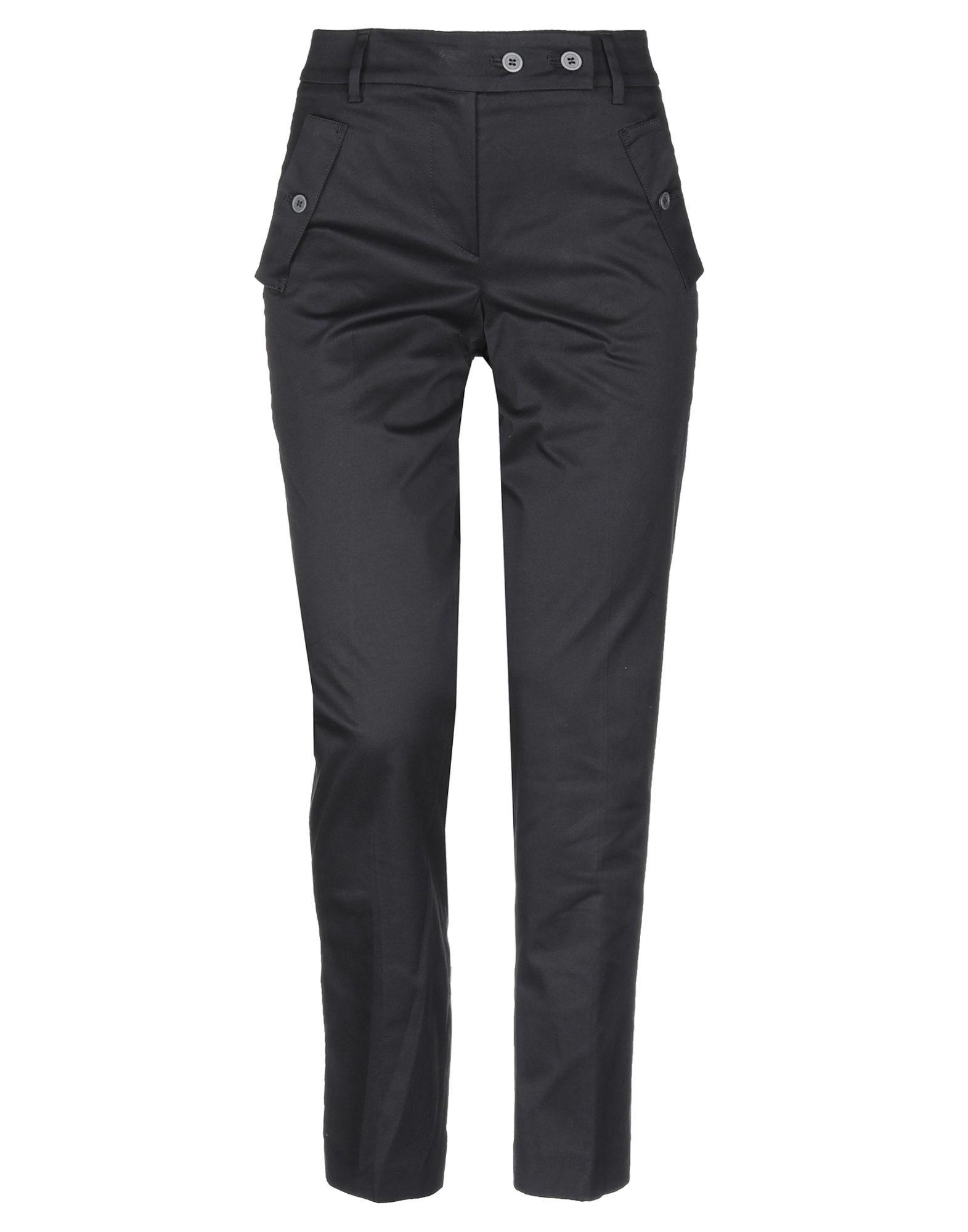GUNEX Повседневные брюки антарктические повседневные брюки деловые мужские хлопок прямые повседневные брюки m006 cangqing 40