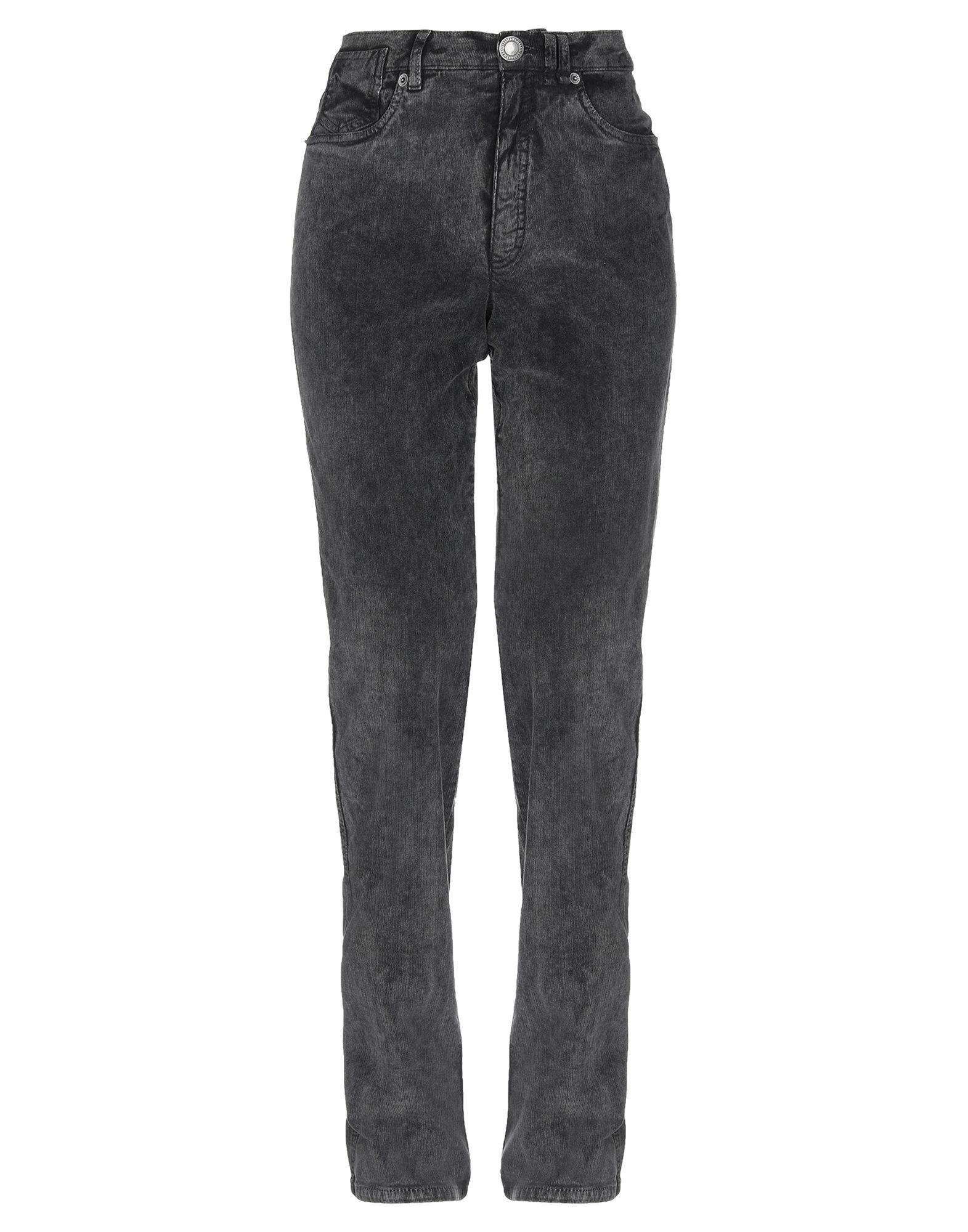 JEANS LES COPAINS Повседневные брюки jeans blue les copains jeans