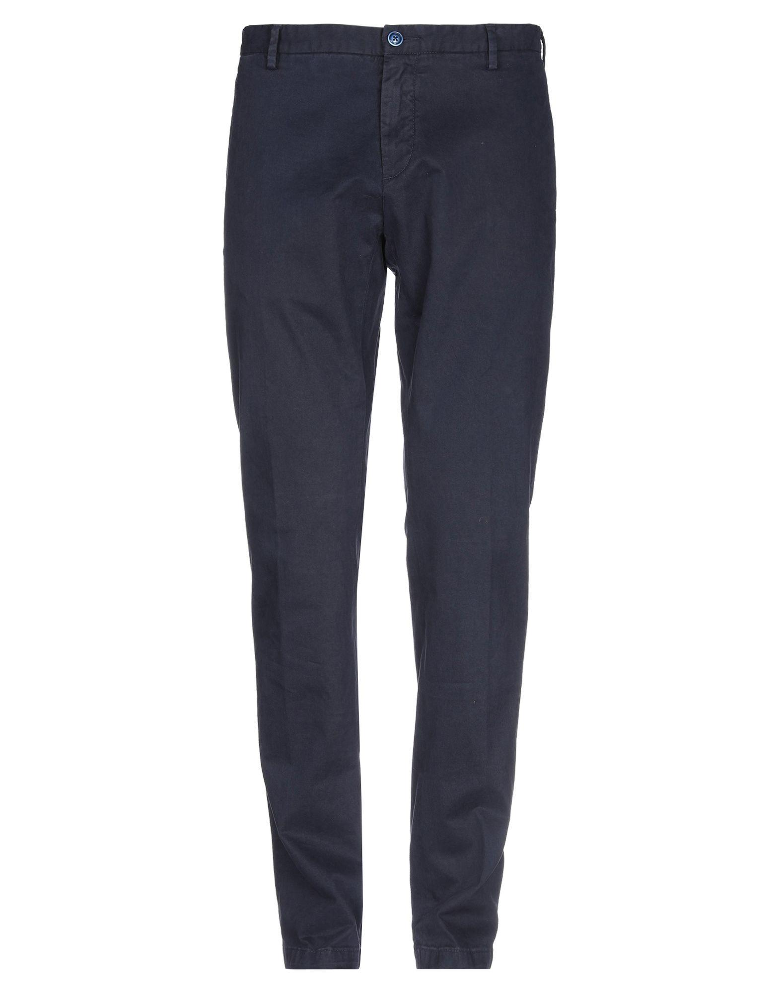 AT.P.CO Повседневные брюки g2choice повседневные брюки