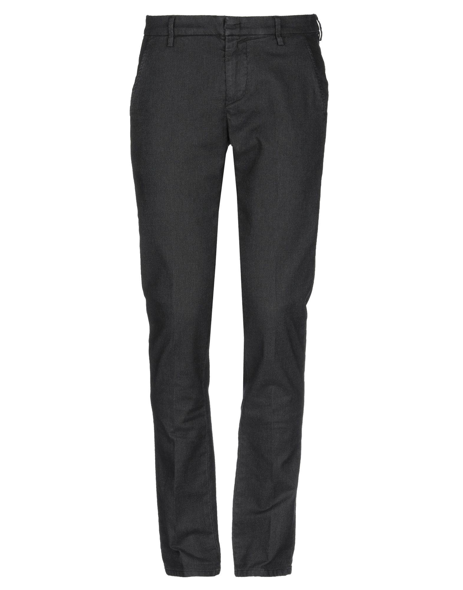 цены на DONDUP Повседневные брюки  в интернет-магазинах