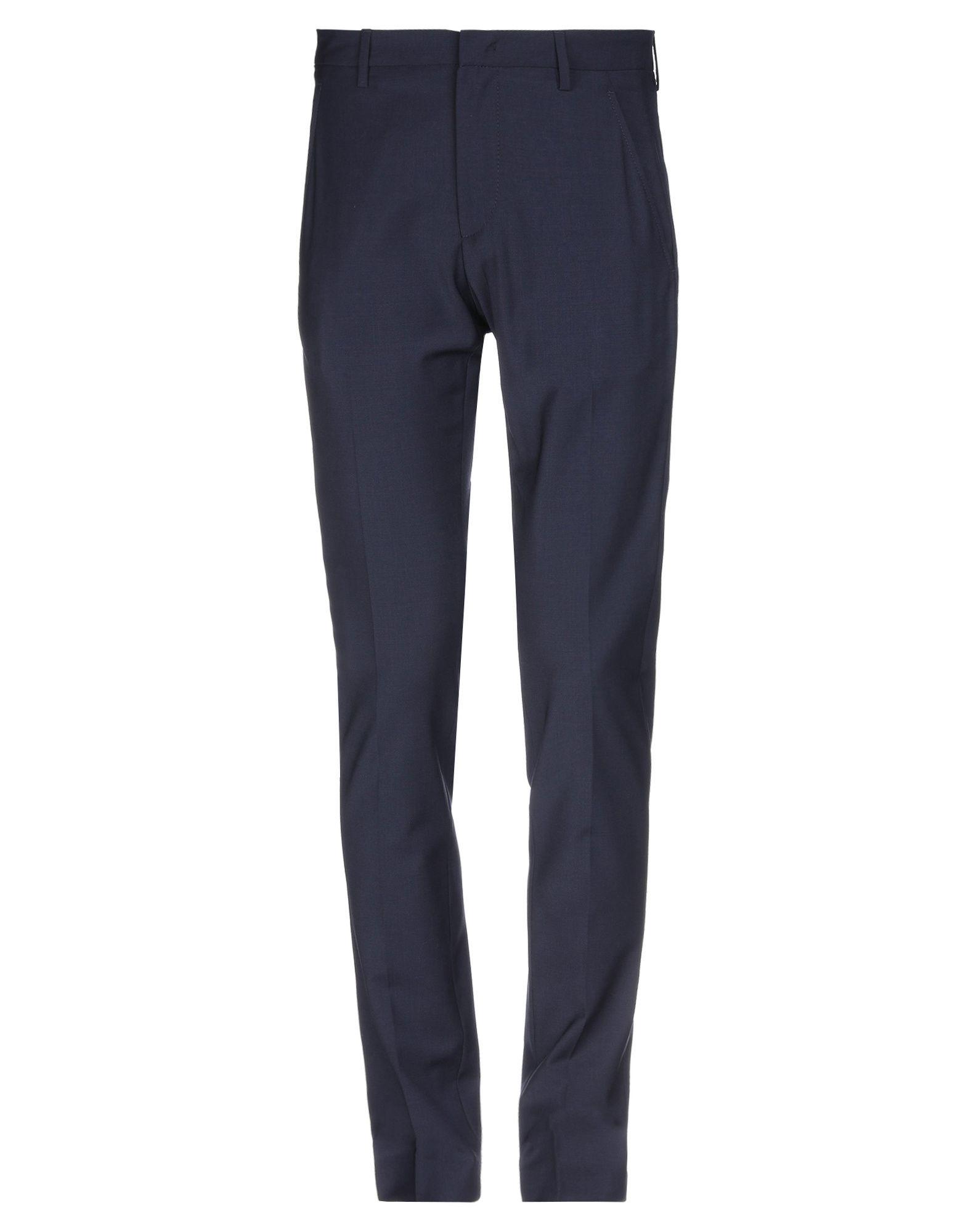 цена на DONDUP Повседневные брюки