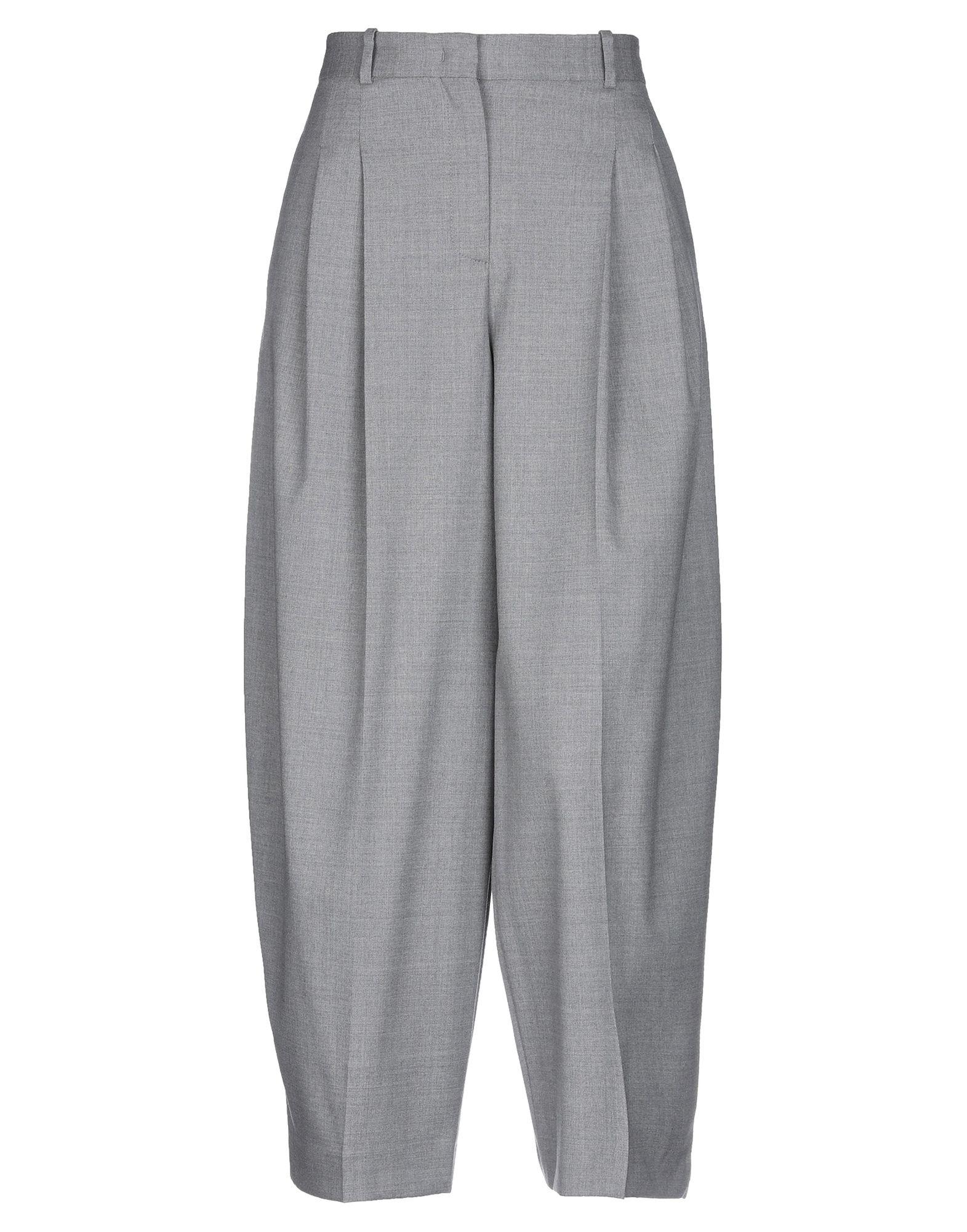 купить FABIANA FILIPPI Повседневные брюки по цене 21500 рублей