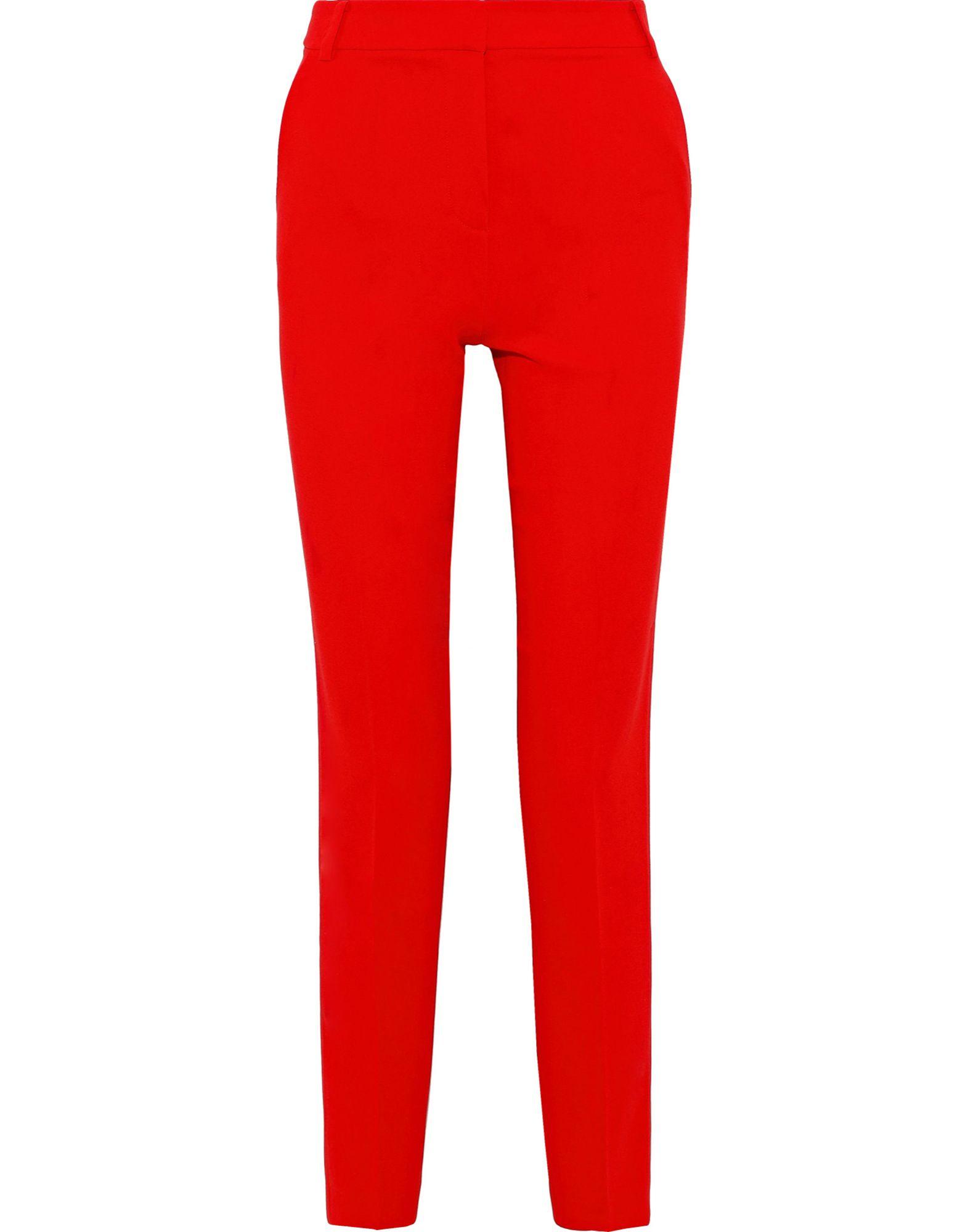 TIBI Повседневные брюки