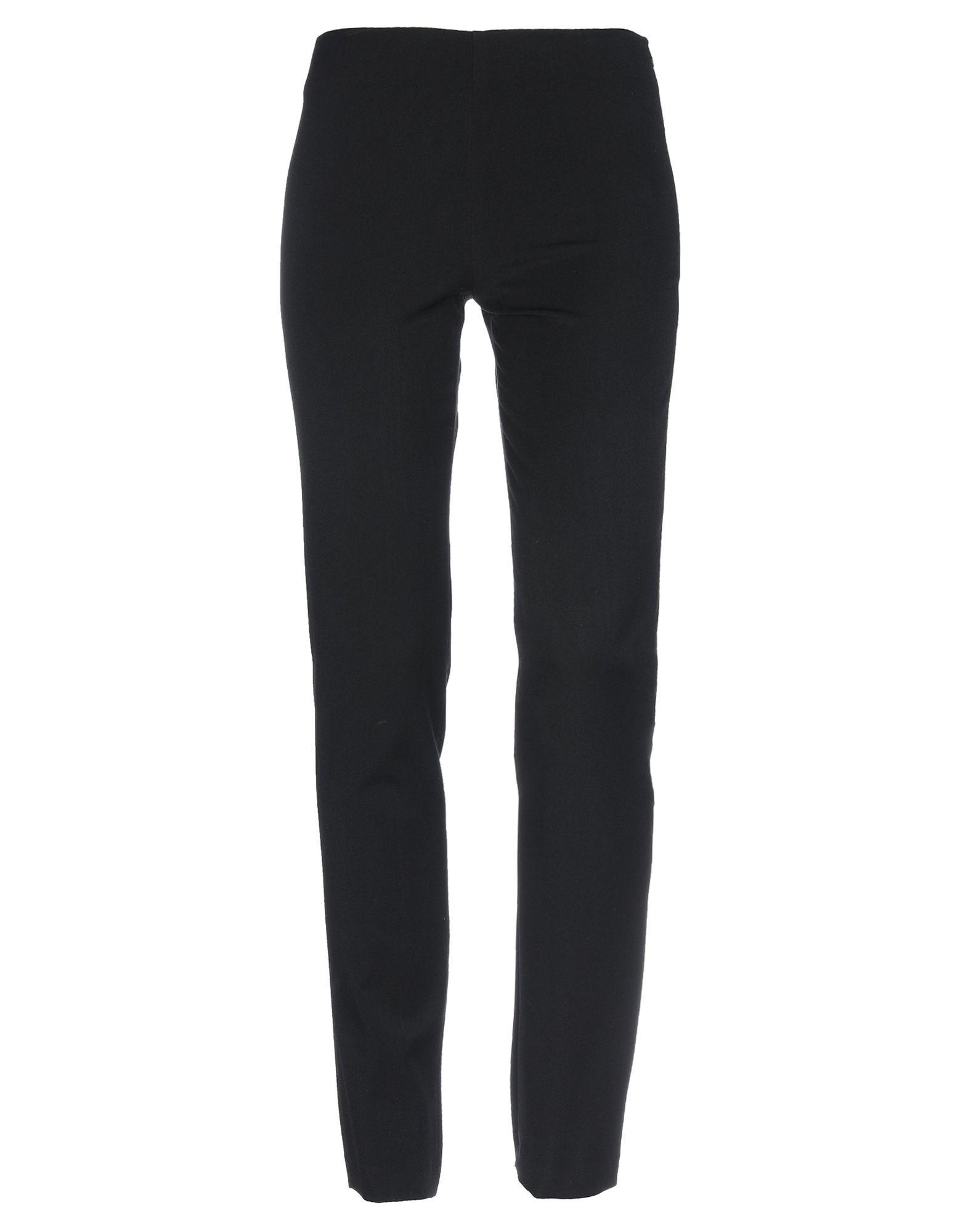 NINE Повседневные брюки цена 2017