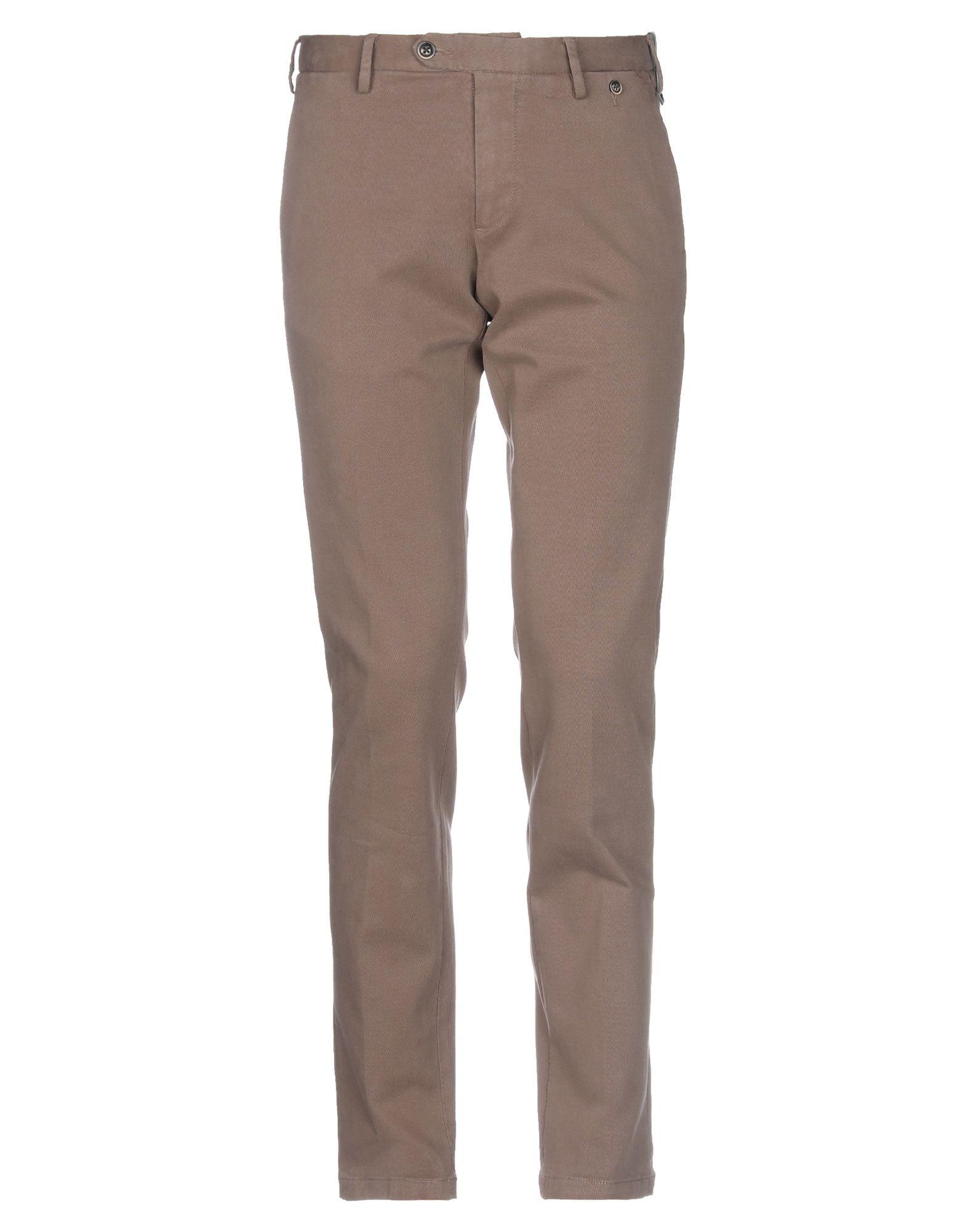 AT.P.CO Повседневные брюки цена 2017