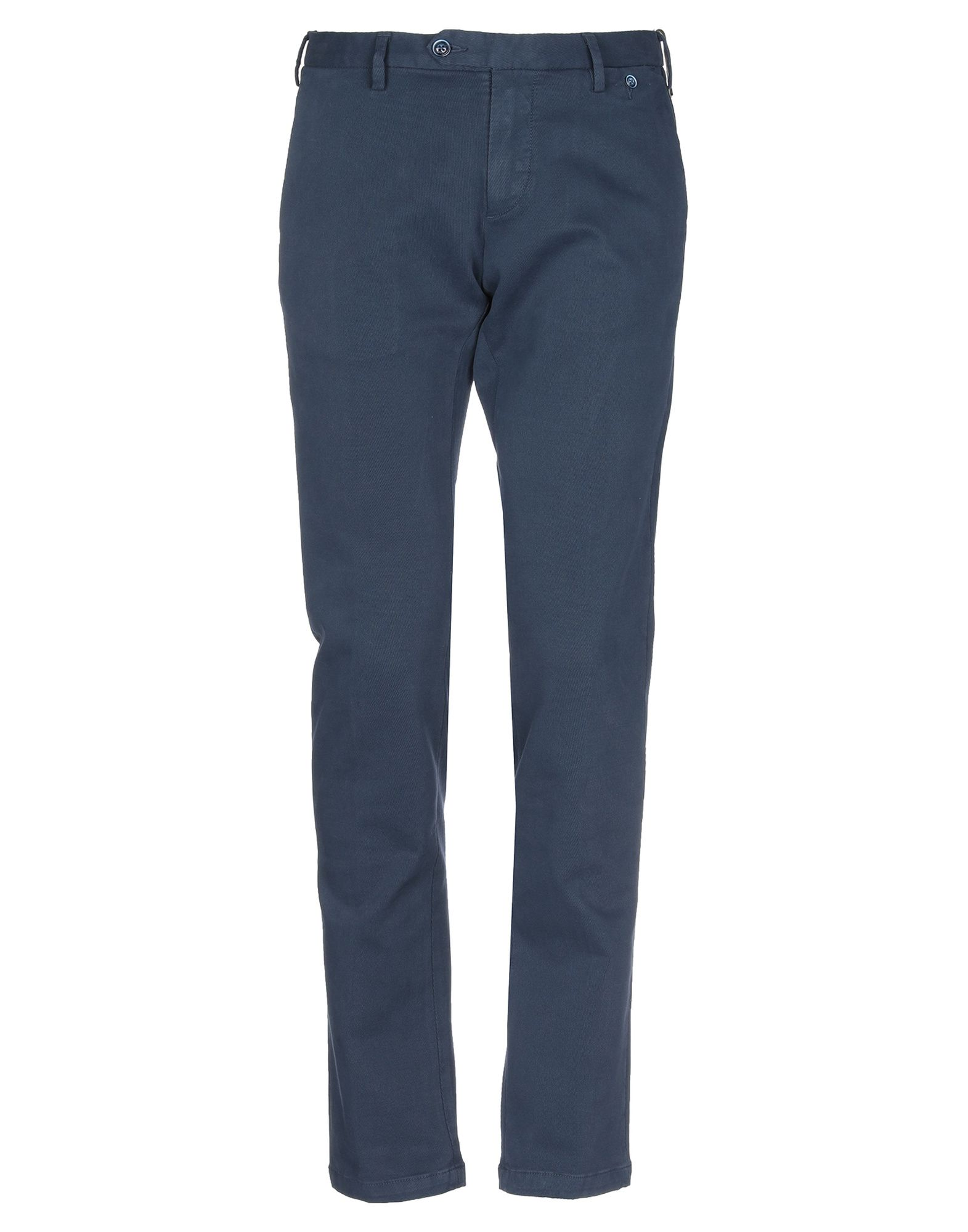 цены на AT.P.CO Повседневные брюки  в интернет-магазинах