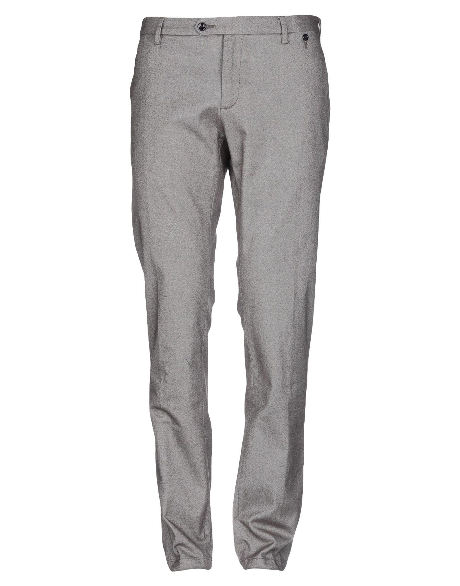 AT.P.CO Повседневные брюки недорго, оригинальная цена