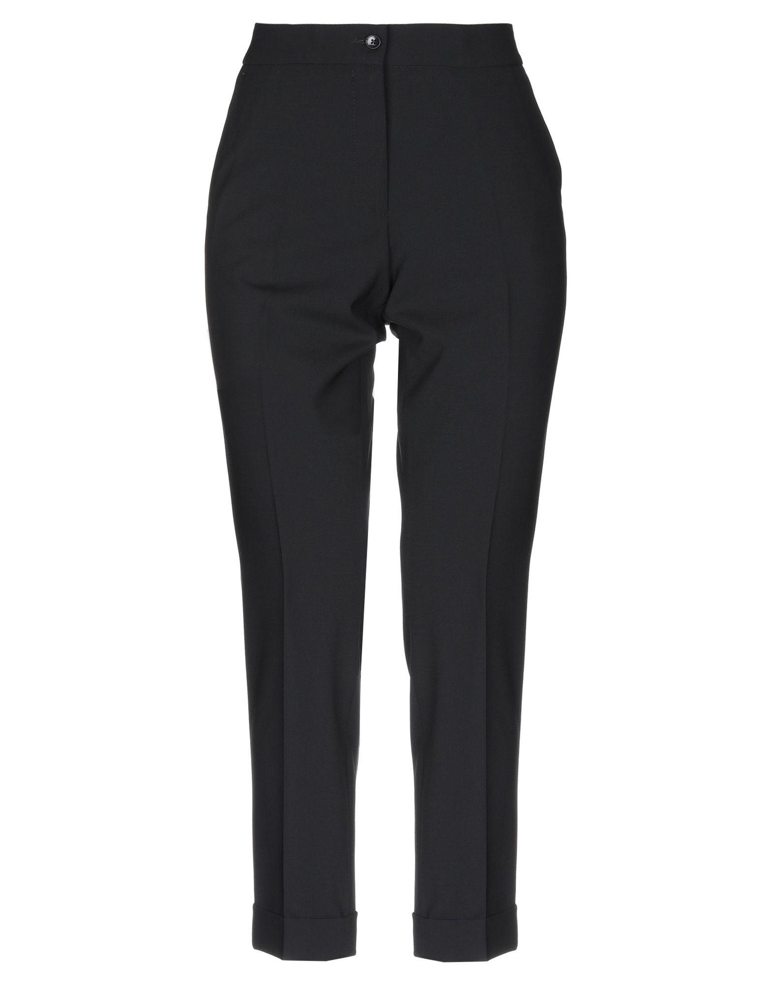 ETRO Повседневные брюки недорго, оригинальная цена