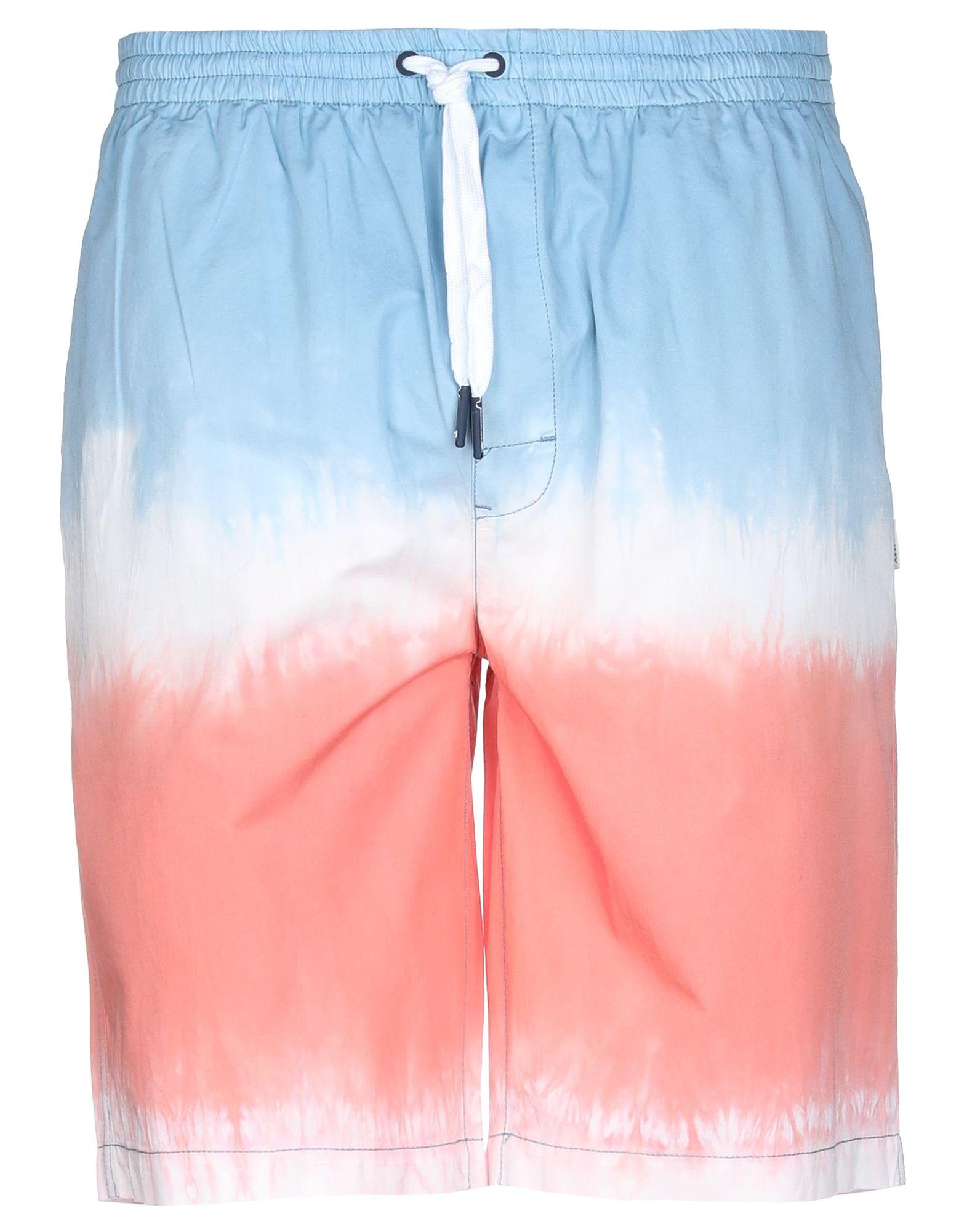TOMMY JEANS Бермуды klixs jeans бермуды
