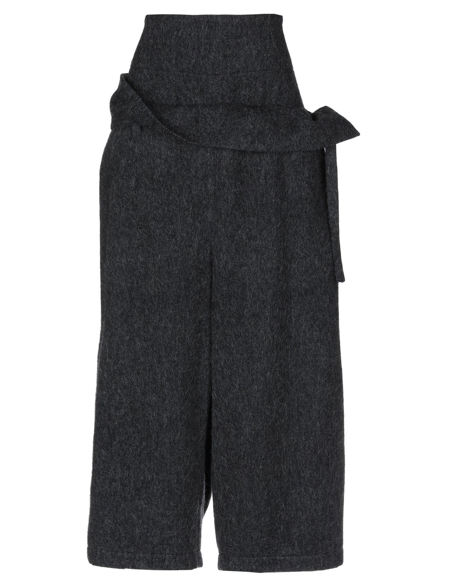 цена NOCTURNE #22 IN C SHARP MINOR, OP. POSTH. Повседневные брюки в интернет-магазинах