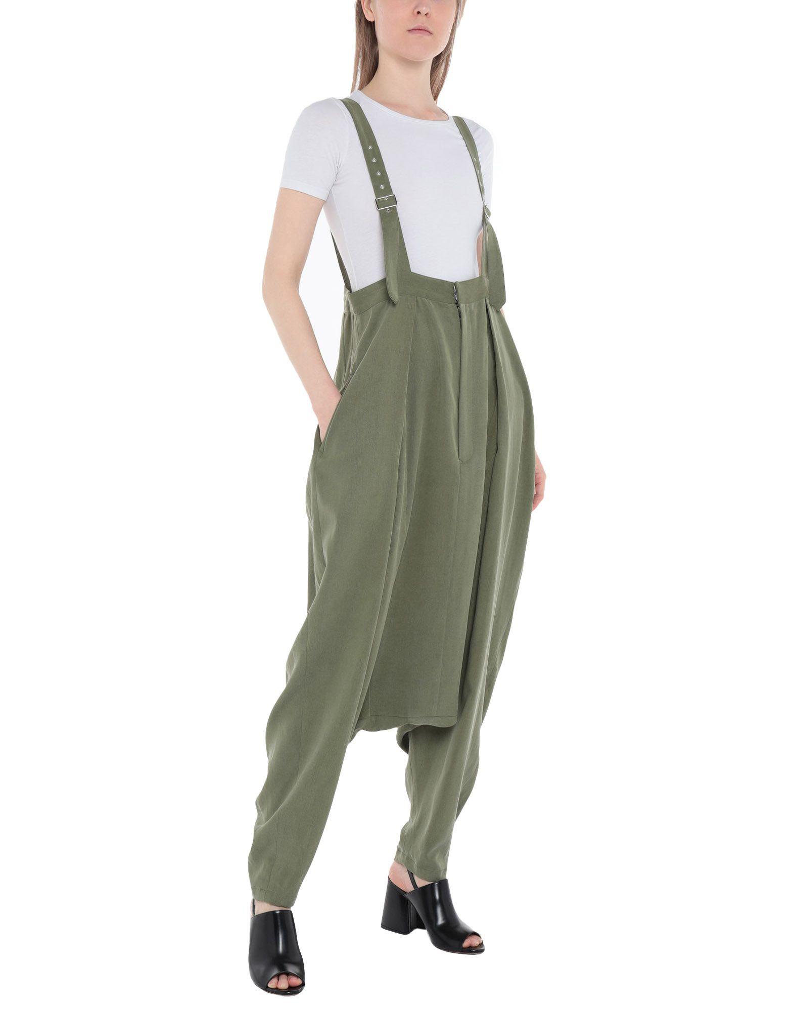 LIMI FEU Повседневные брюки limi feu толстовка