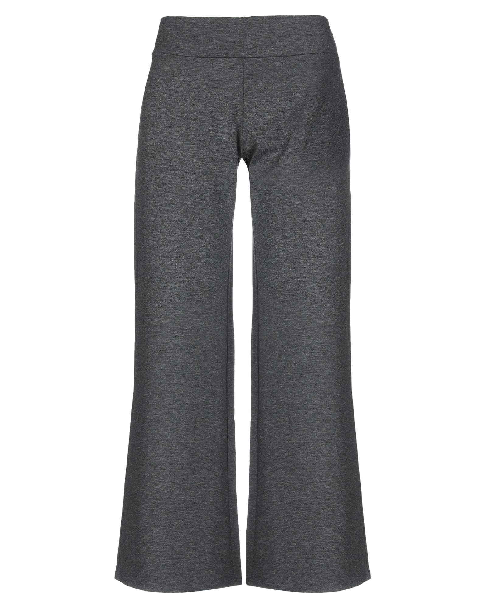 MONIKA VARGA Повседневные брюки monika martin dippoldiswalde