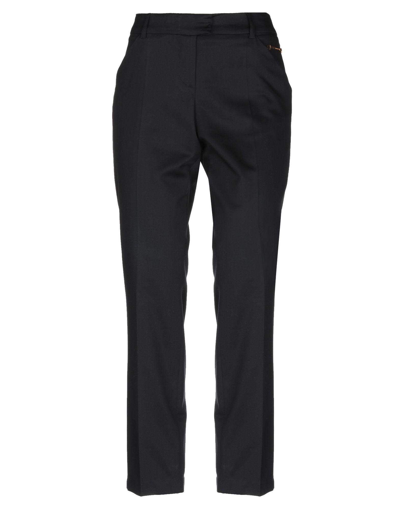 лучшая цена MARIELLA BURANI Повседневные брюки