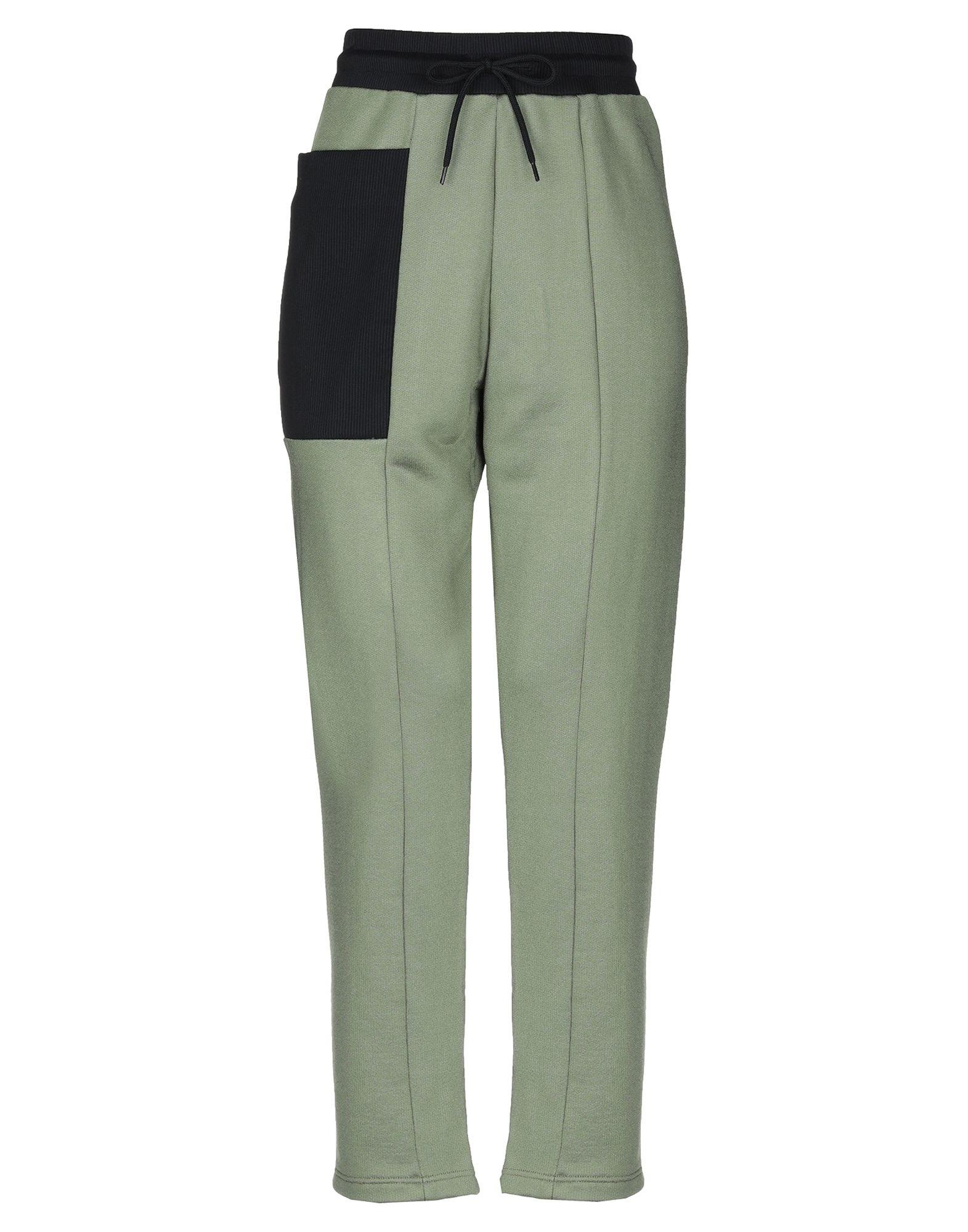 Повседневные брюки 42|54 FORTYTWO FIFTYFOUR thumbnail