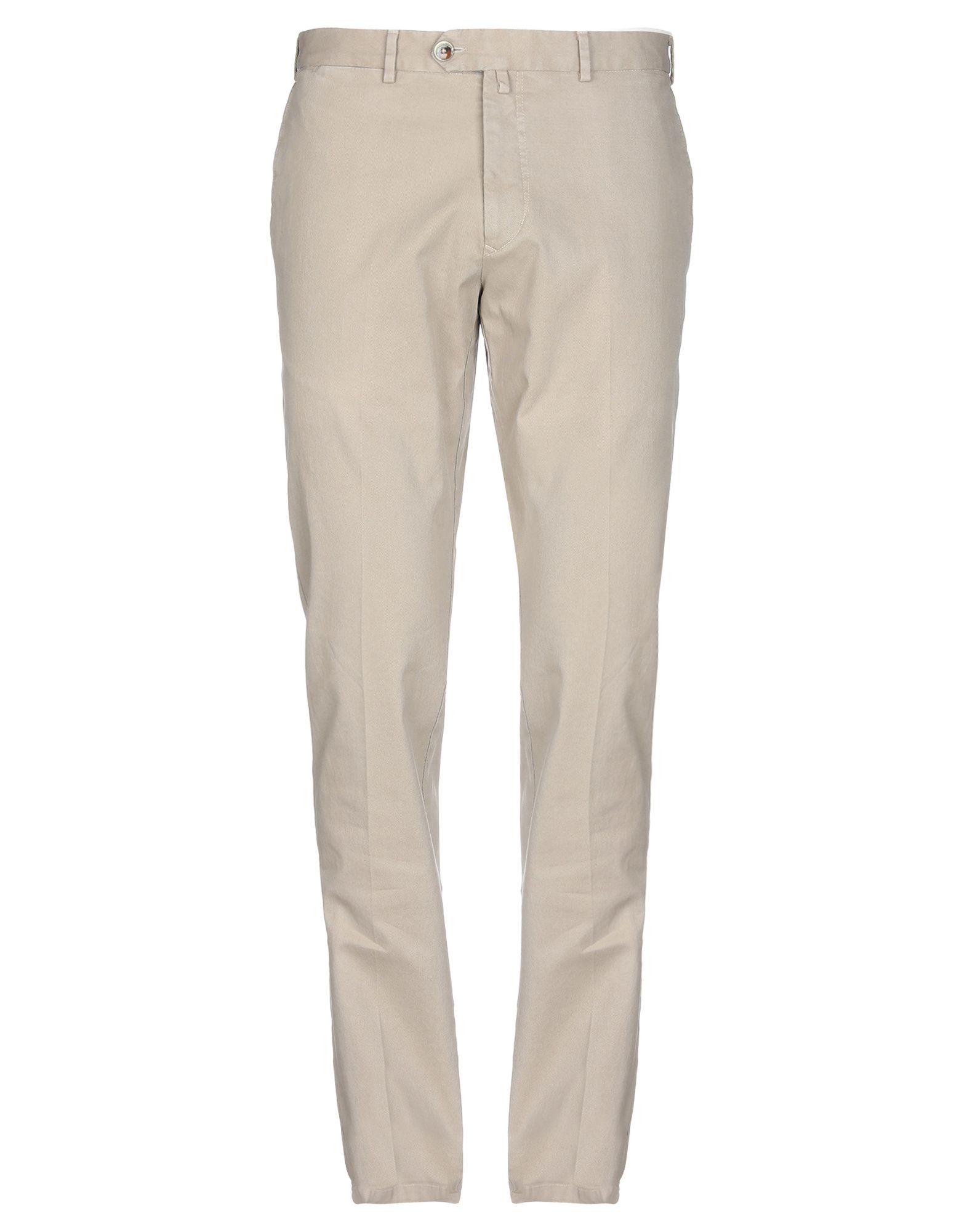 J.W. KENNEDY Повседневные брюки resin drip tip for kennedy atomizer
