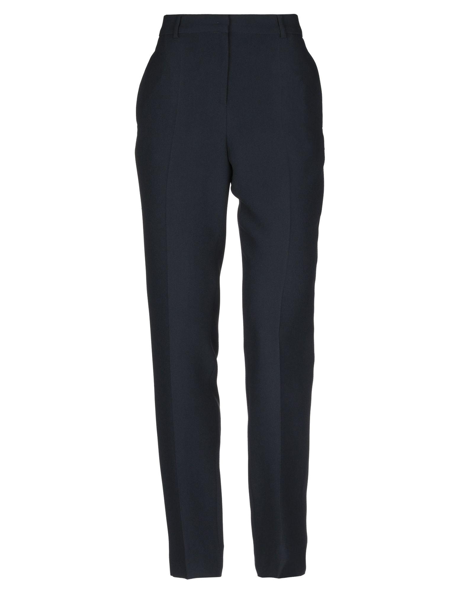 VIONNET Повседневные брюки цена 2017
