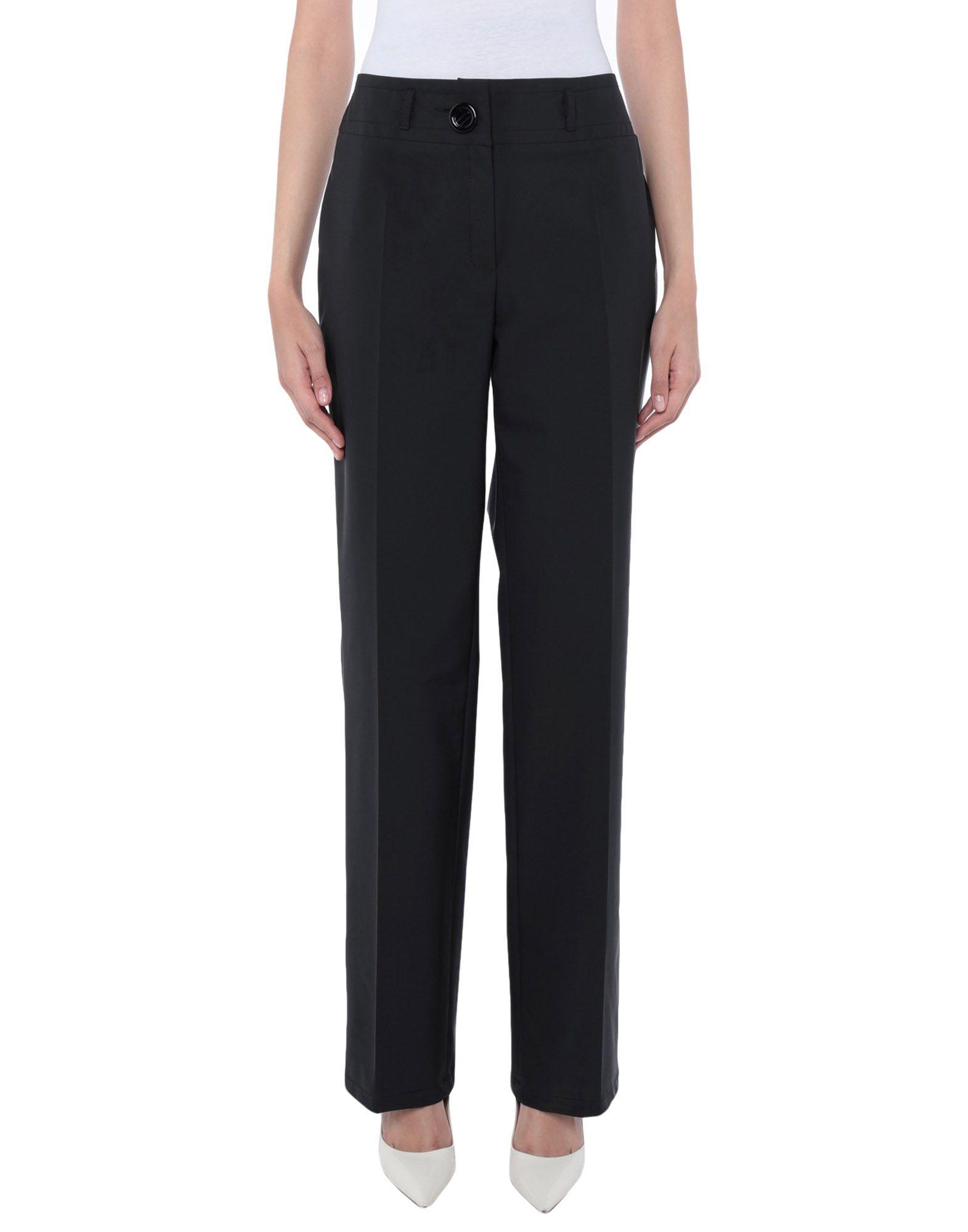 PAOLAJOY Повседневные брюки paolajoy длинная юбка