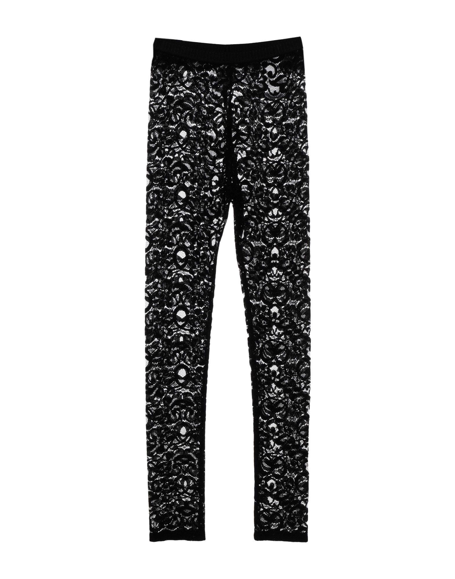 купить ANTONIO MARRAS Повседневные брюки по цене 11600 рублей