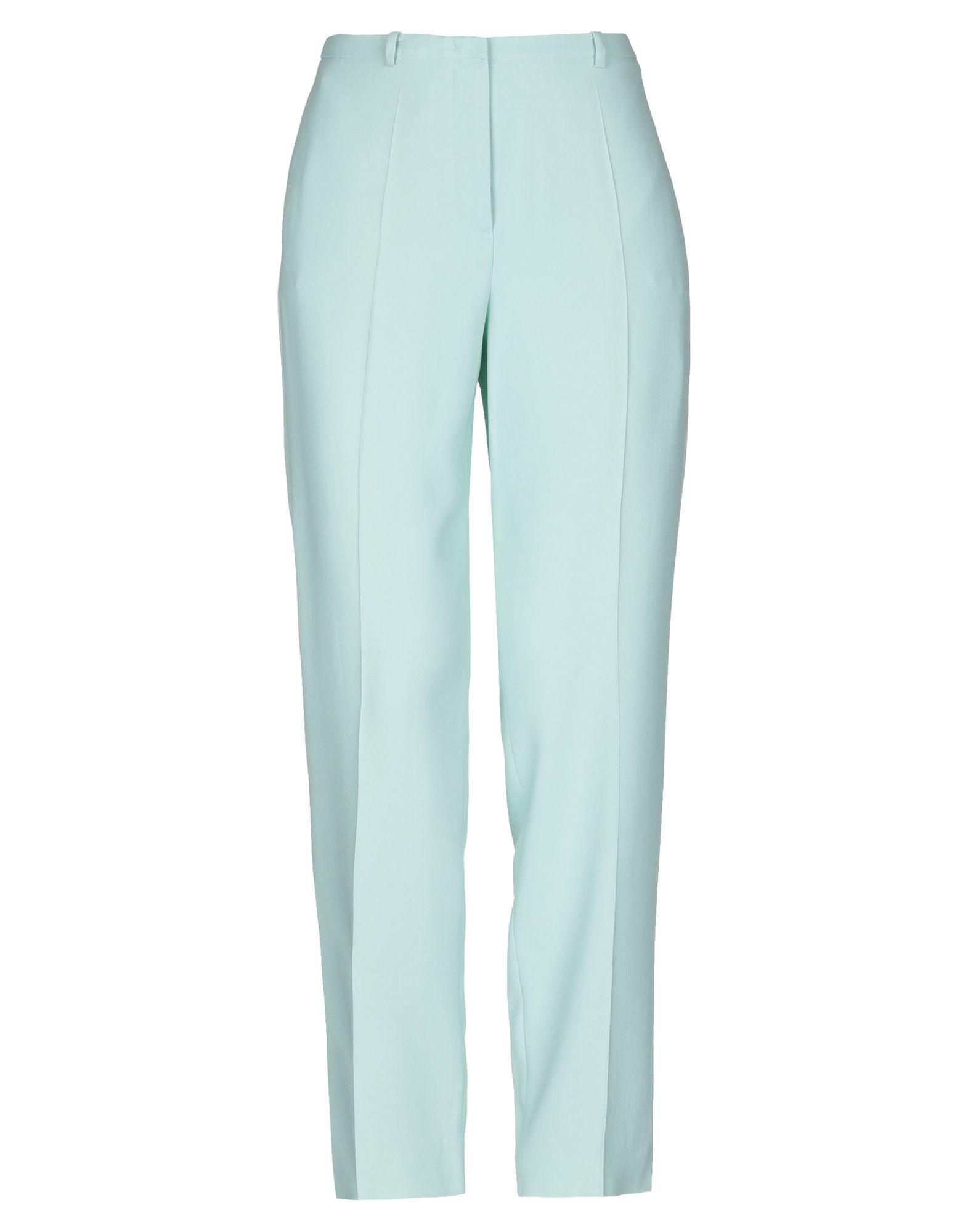ANTONIO MARRAS Повседневные брюки цены онлайн