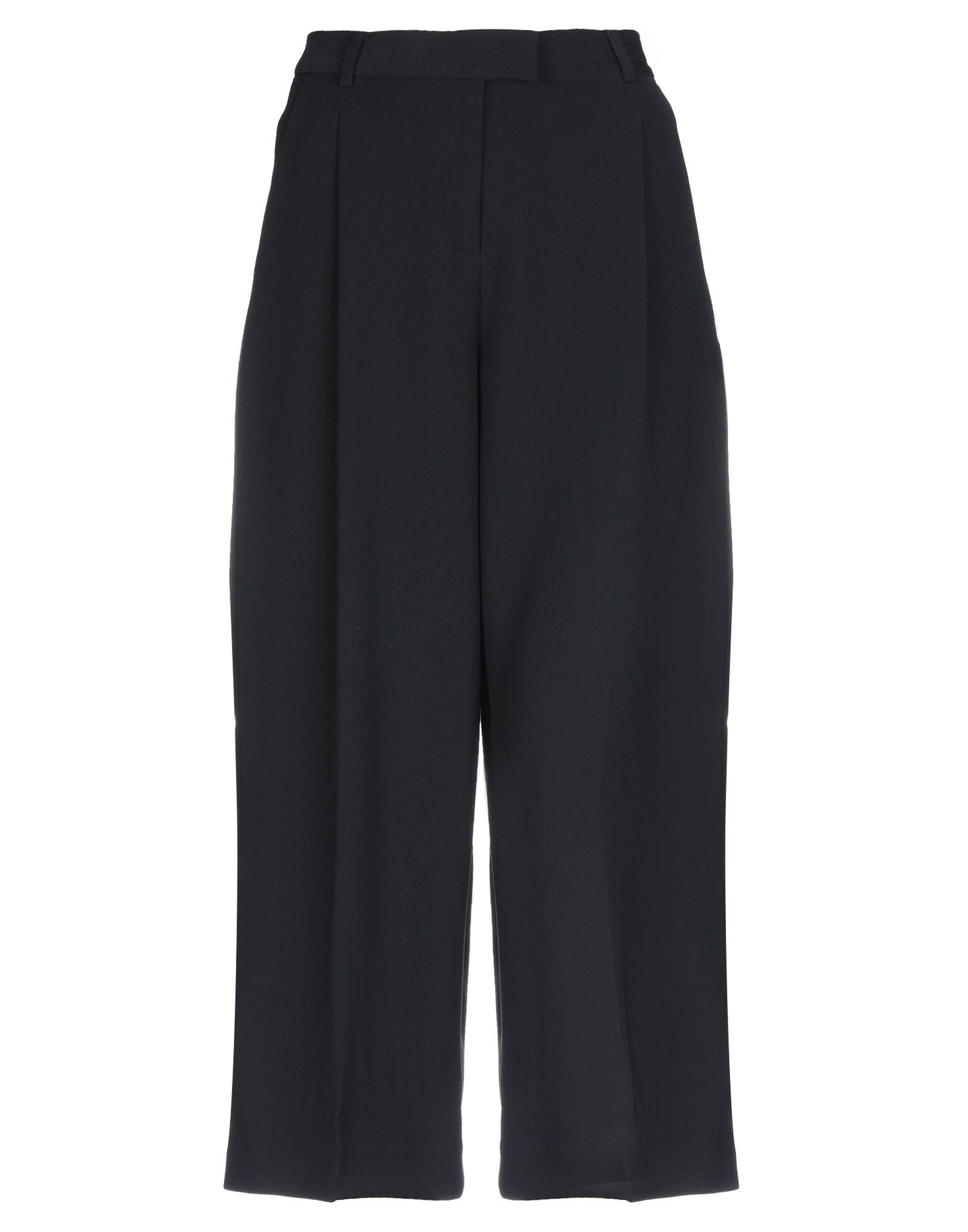 MICHAEL MICHAEL KORS Повседневные брюки все цены