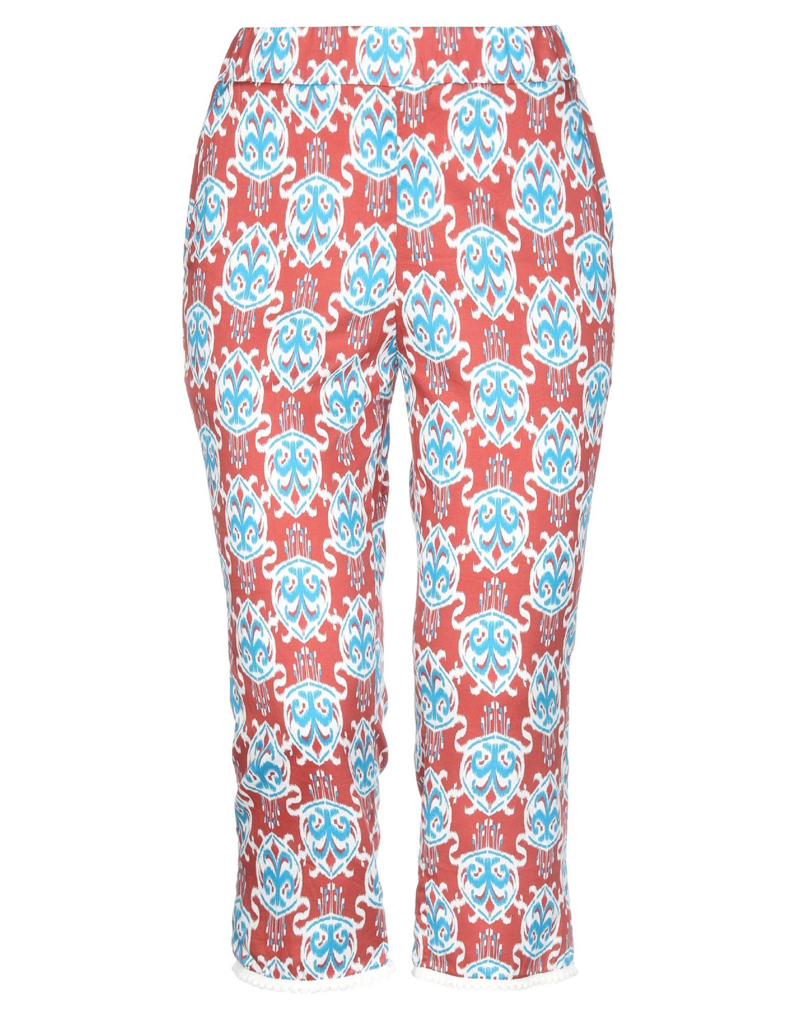 мужские флисовые брюки