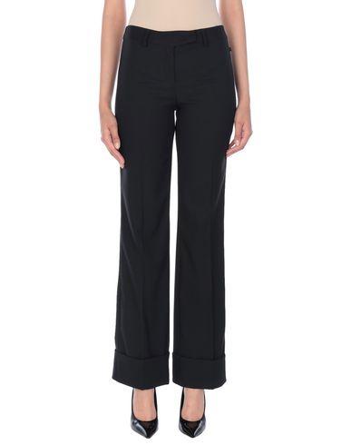 FERRE' JEANS Pantalon femme