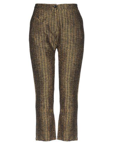 Повседневные брюки MES DEMOISELLES 13319675DO