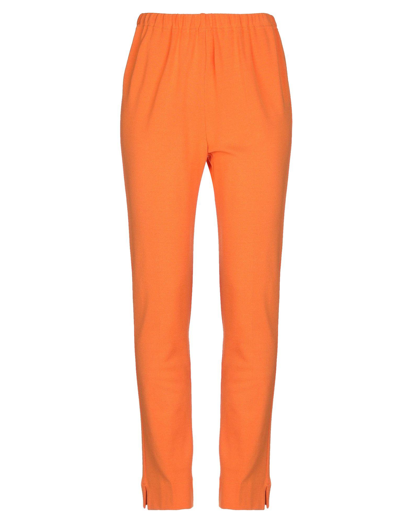 STIZZOLI Повседневные брюки цена 2017