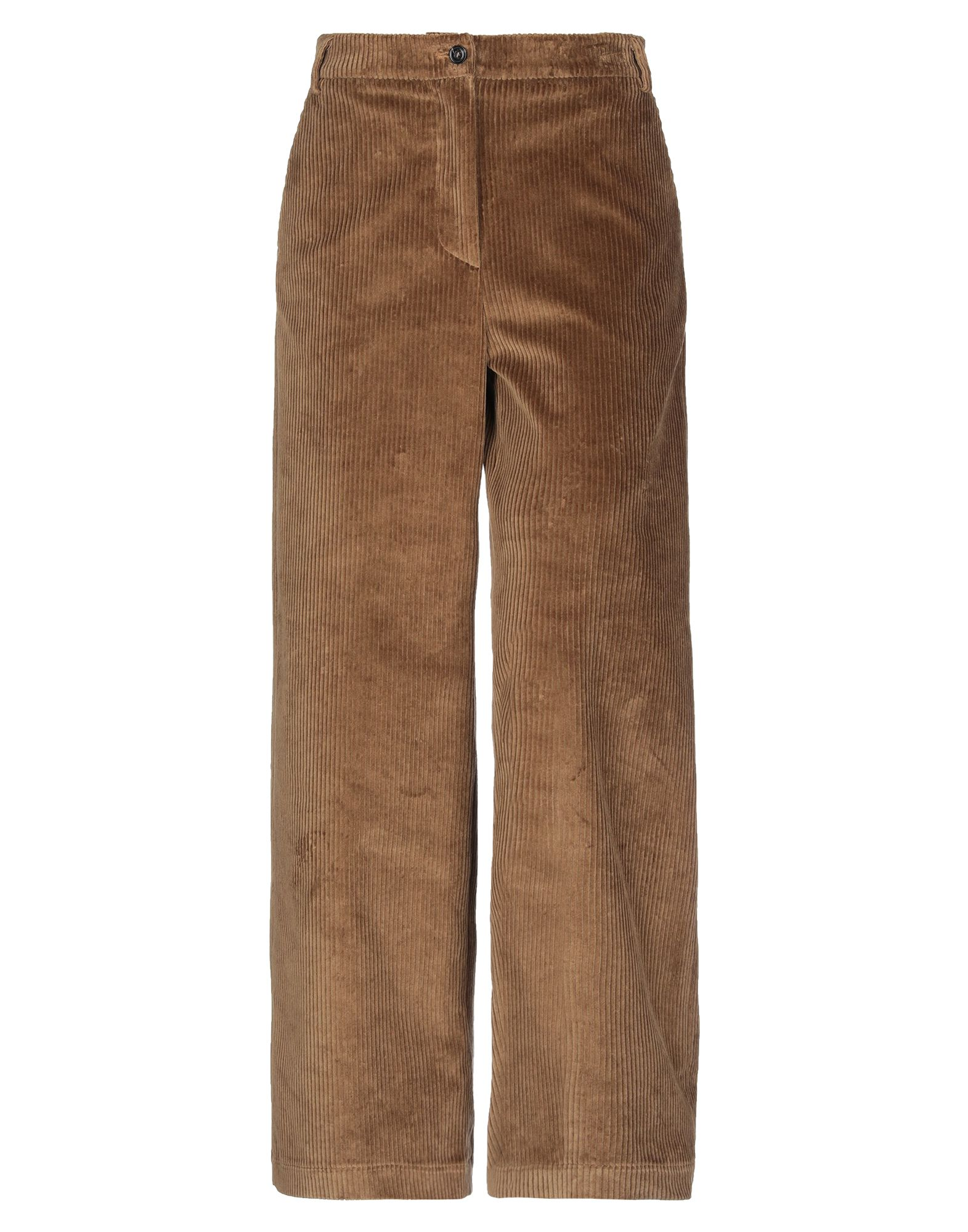 купить TRUE TRADITION Повседневные брюки по цене 9100 рублей