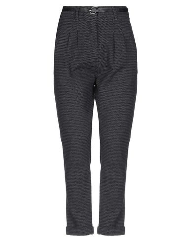 Купить Повседневные брюки цвет стальной серый