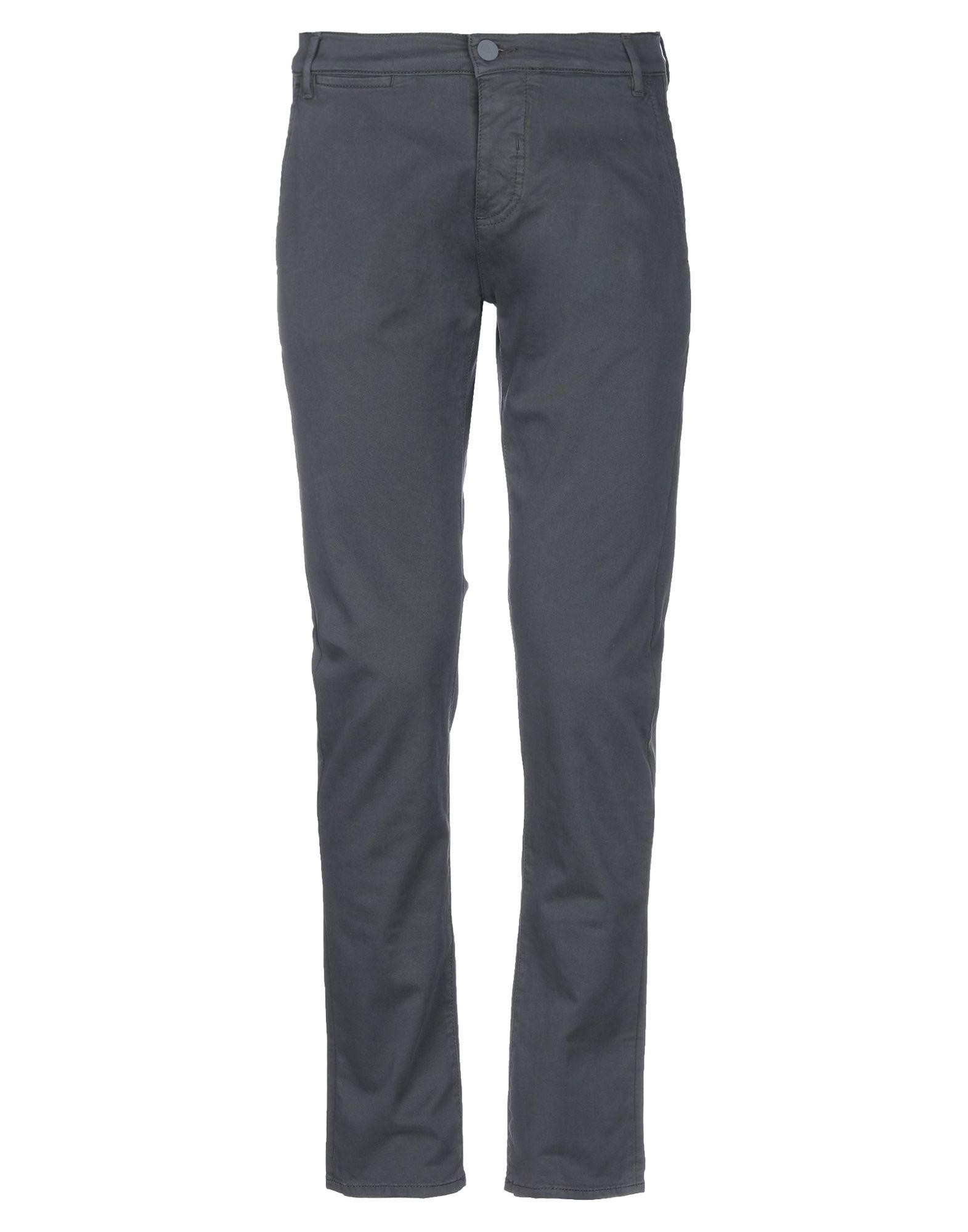 2 MEN Повседневные брюки цена 2017