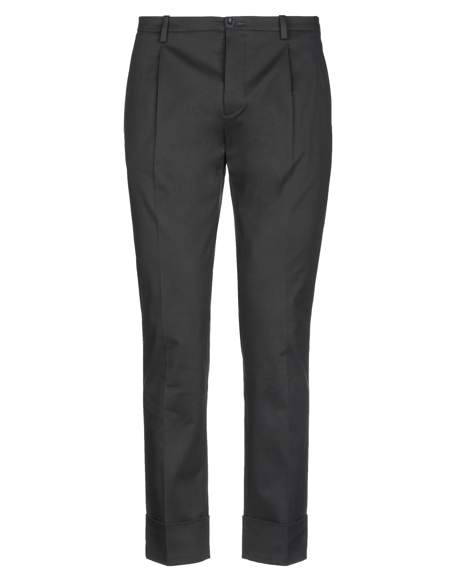 OBVIOUS BASIC Повседневные брюки цена
