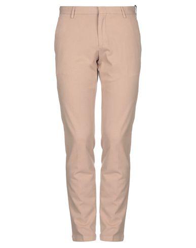 Фото - Повседневные брюки от AT.P.CO цвет песочный