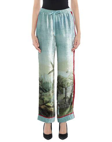 F.R.S. FOR RESTLESS SLEEPERS Pantalon femme