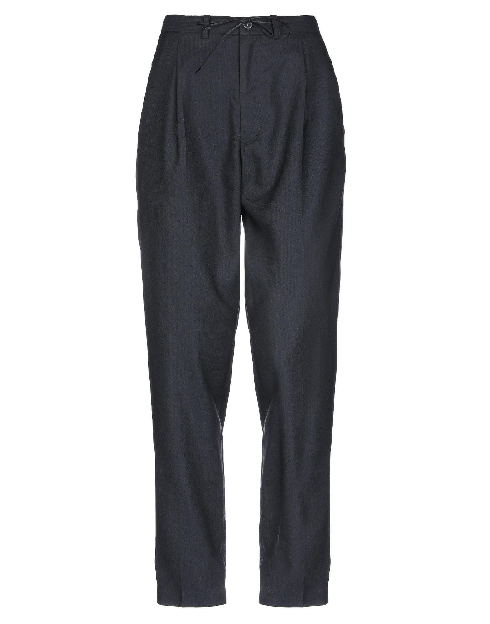 PAS DE CALAIS Повседневные брюки agatha ruiz de la prada повседневные брюки