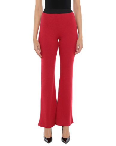 Повседневные брюки IVORIES 13320438EM