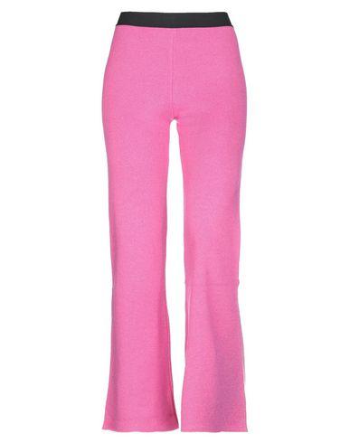 Повседневные брюки IVORIES 13320438XH