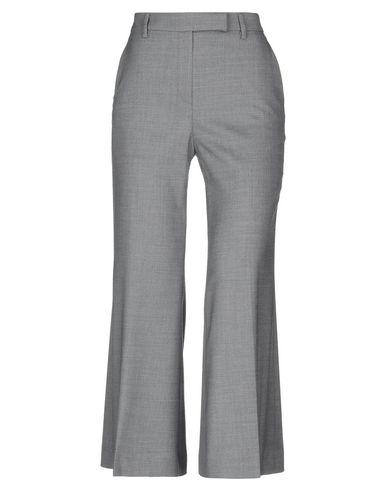 Купить Повседневные брюки от ROOM 52 серого цвета