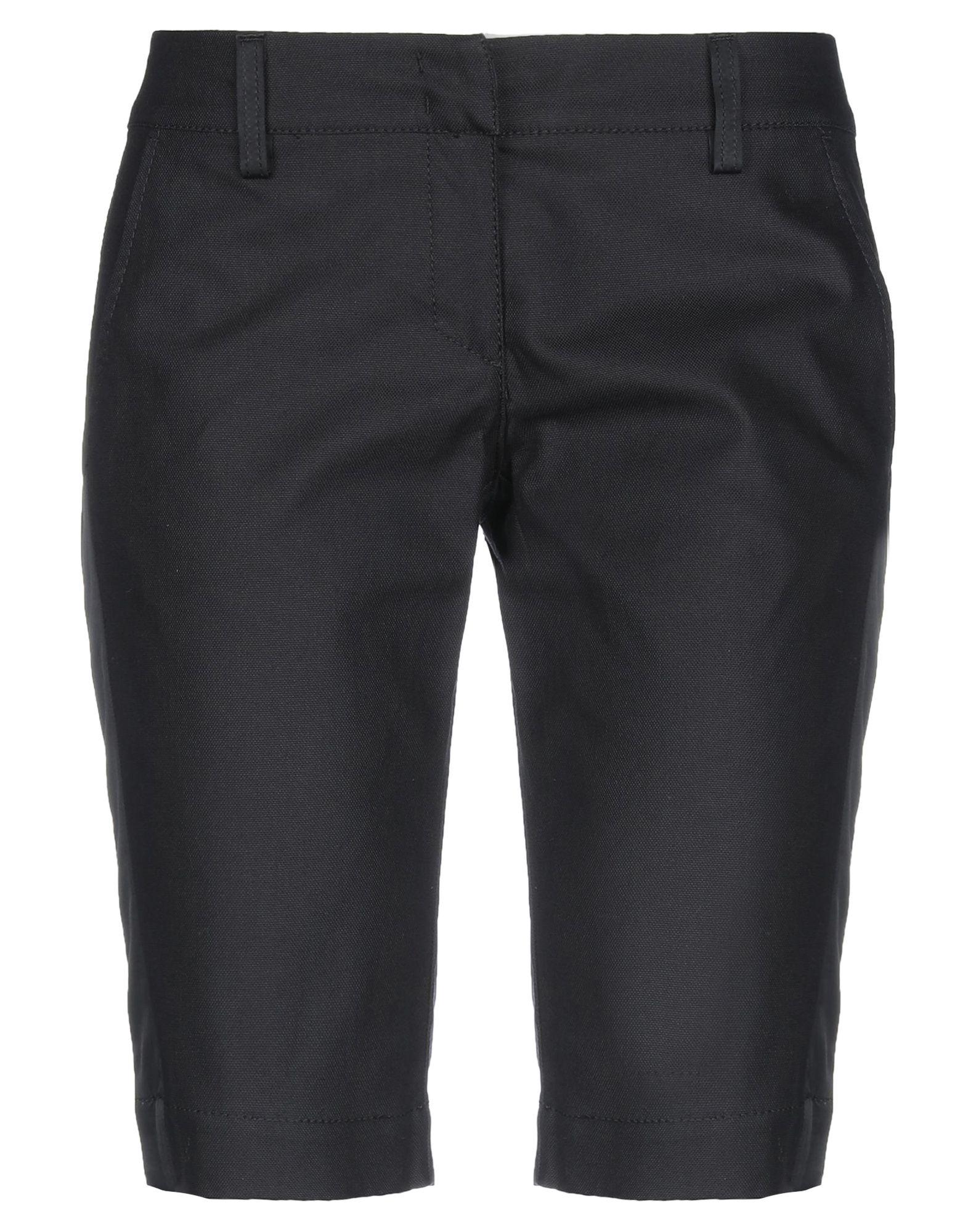 ARMANI JEANS Бермуды armani jeans men s dark blue regular fit low waist jeans