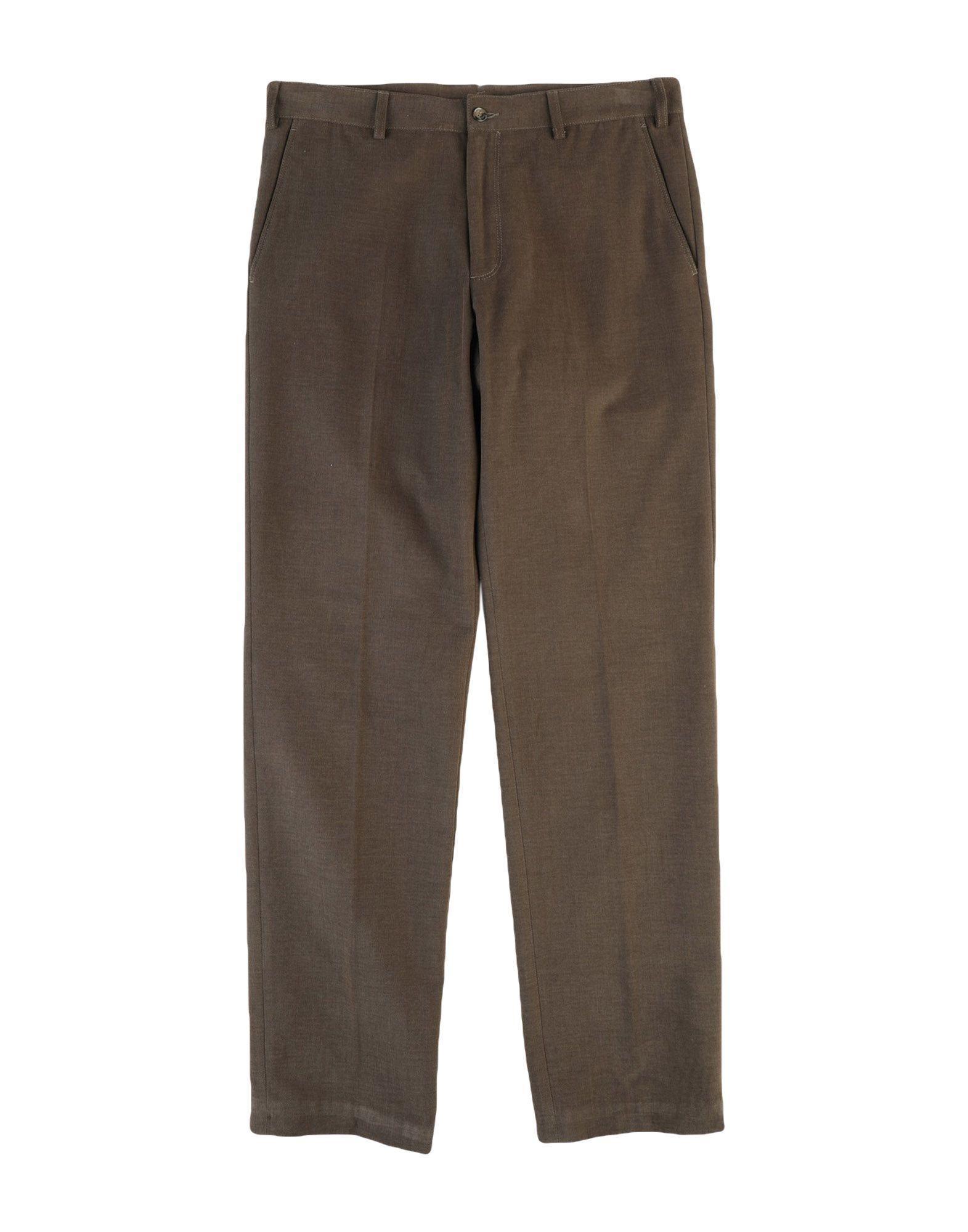 PAUL & SHARK Повседневные брюки paul taylor повседневные брюки page 7