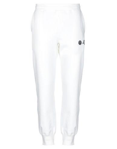 GOSHA RUBCHINSKIY Pantalon homme