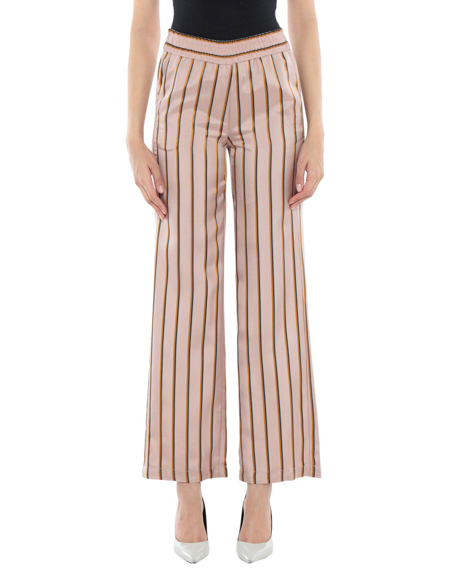 COLLECTORS CLUB Повседневные брюки object collectors item повседневные шорты