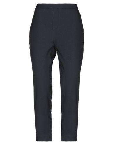Купить Повседневные брюки от SIBEL SARAL темно-синего цвета
