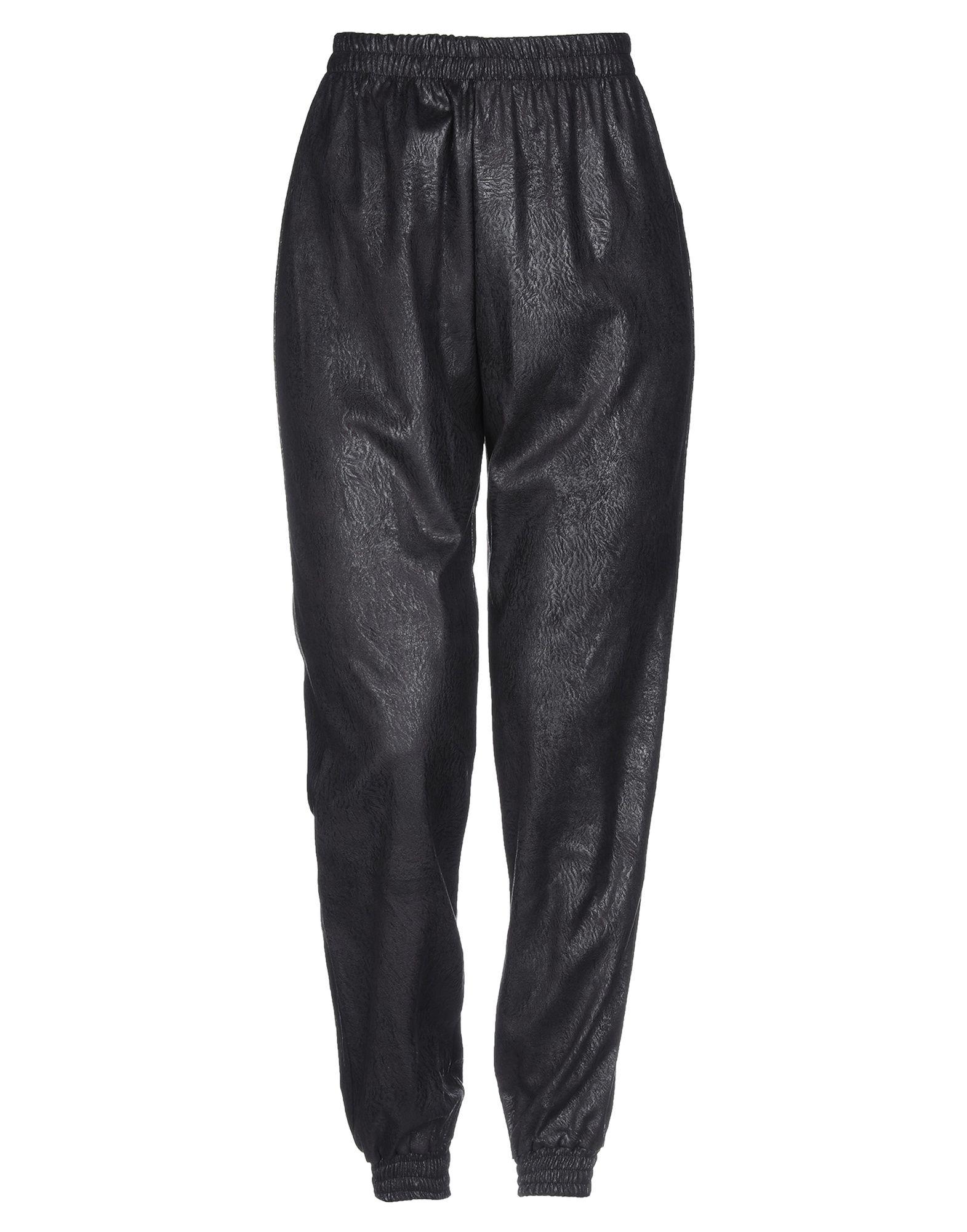 SISTE' S Повседневные брюки недорго, оригинальная цена