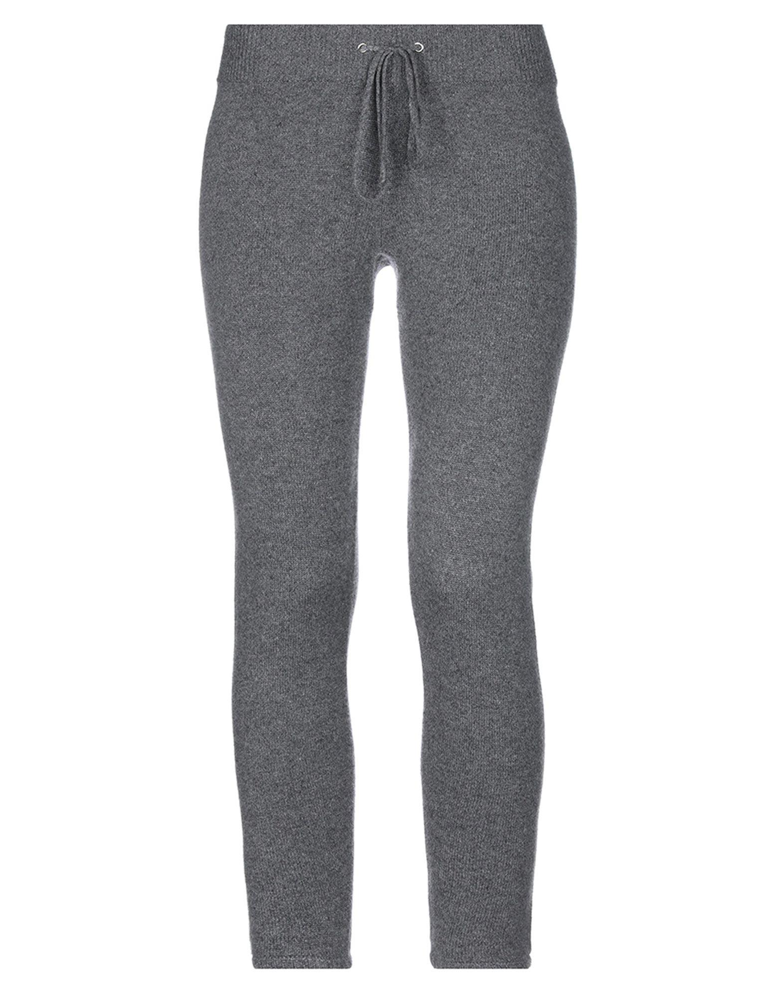 BA&SH Повседневные брюки