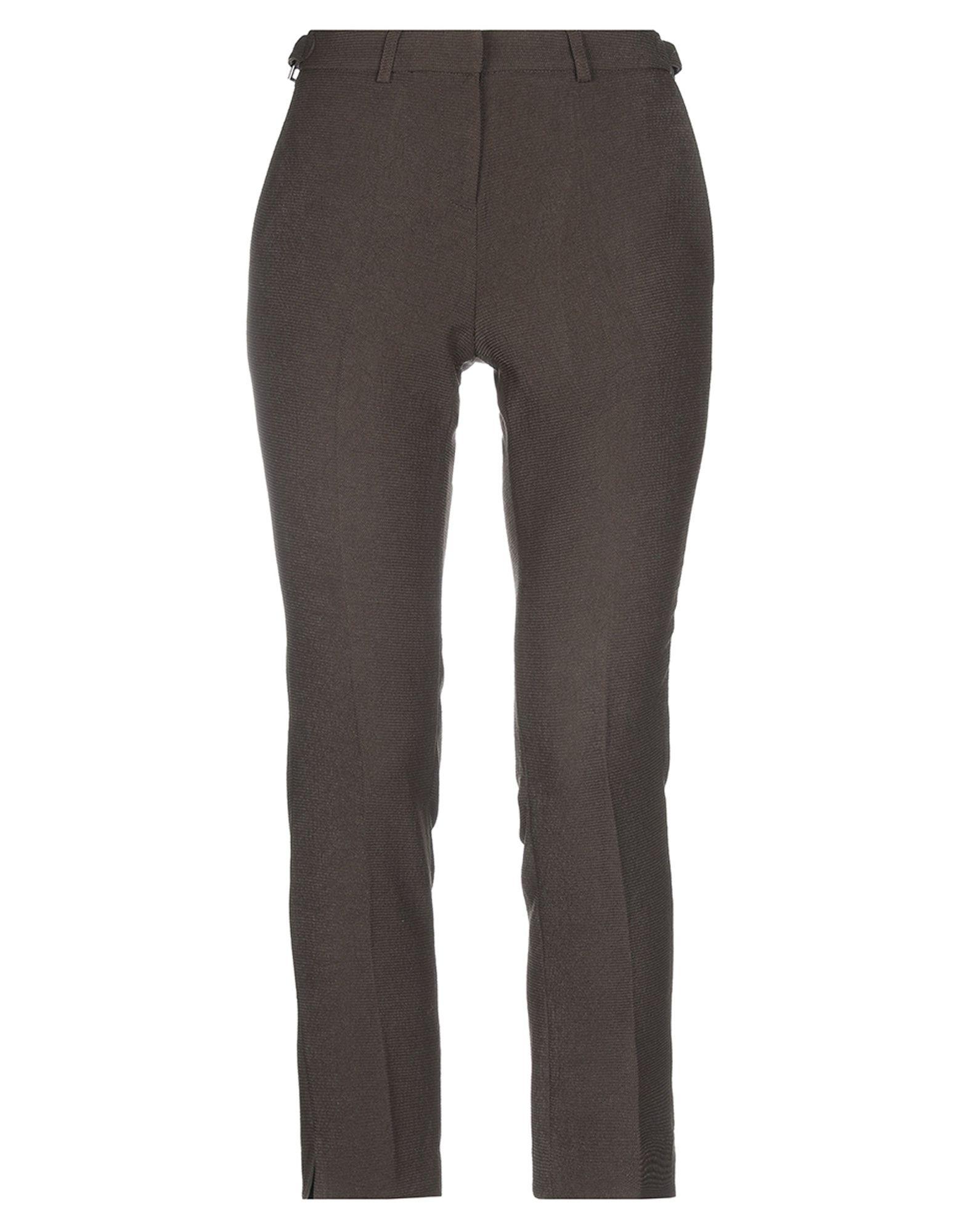 BA&SH Повседневные брюки брюки sh sh sh021ewcskm6