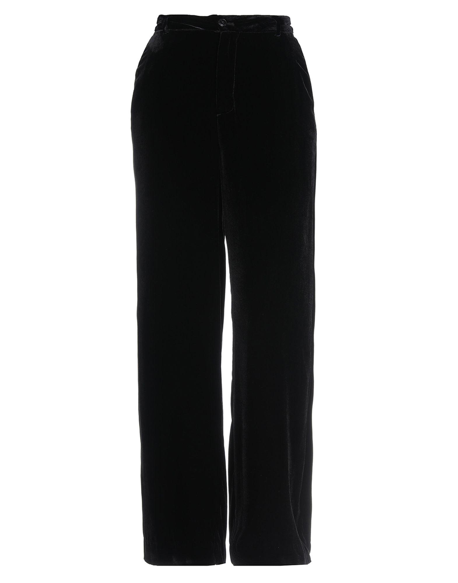 CLOSED Повседневные брюки tchui свободный размер