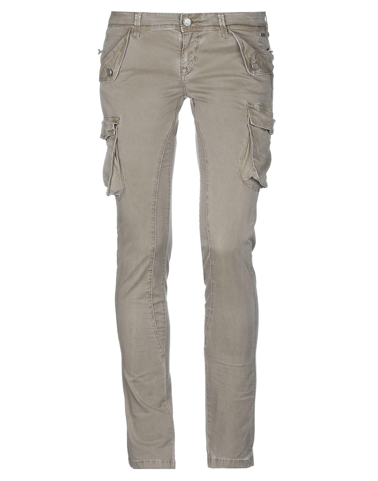 MELTIN POT Повседневные брюки meltin pot аксессуар для техники