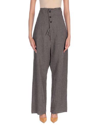 CHEREVICHKIOTVICHKI Pantalon femme
